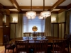 diningroom_084