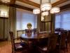 diningroom_086