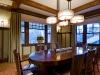 diningroom_087