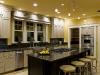 kitchen_113