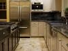 kitchen_116