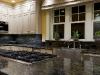 kitchen_126