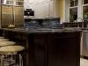kitchen_130