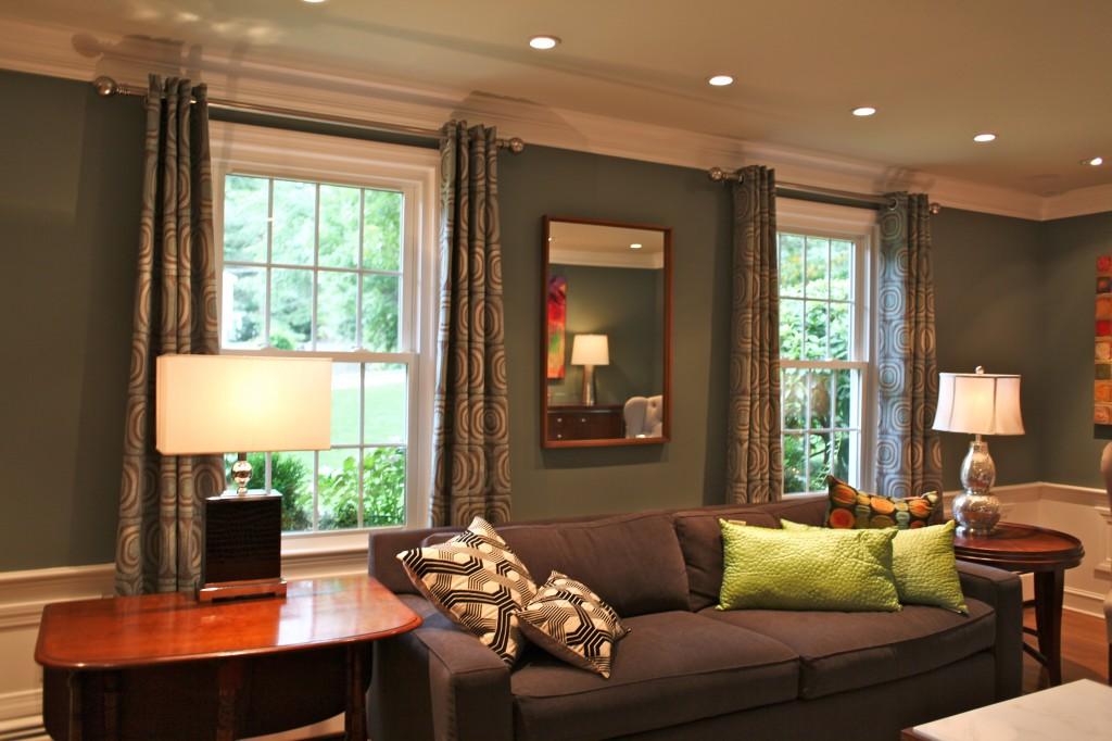 Nh Living Room Seating Kdz Designs Interior Design Western Ma