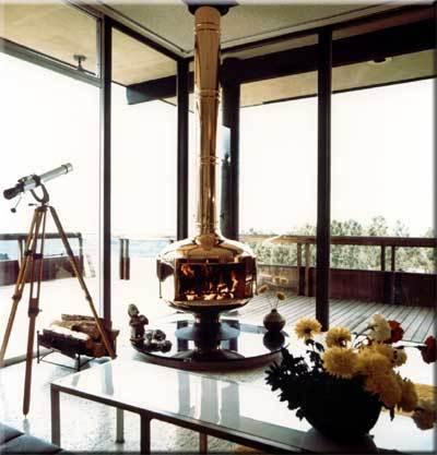 Mantels and mad men kdz designs interior design western ma