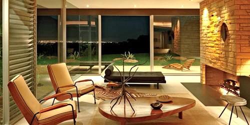 mantels and mad men kdz designs interior design western ma - Mad Man Furniture