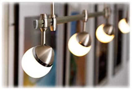 .fresnod.com/TrackLighting & Illuminating Mad Menu2026Mid-Century Modern Lighting and the Floor ... azcodes.com
