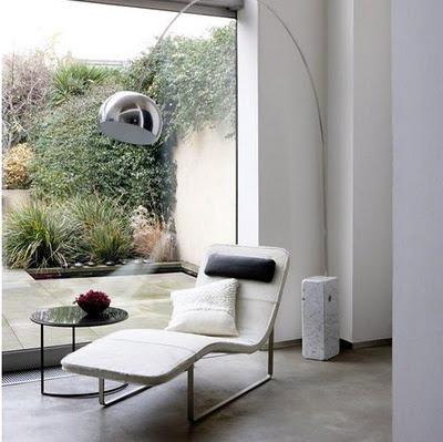 Illuminating Mad Men Mid Century Modern Lighting And The Floor Lamp Kdz Designs Interior