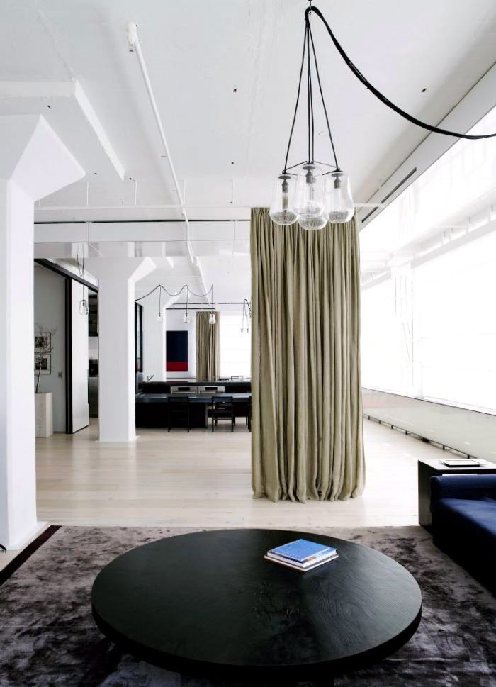 http://remodelista.com/posts/architect-visit-tribeca-loft-by-fearon-hay-architects