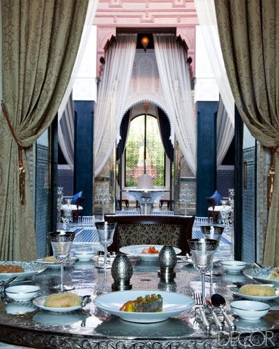 http://www.elledecor.com/culture/where-to-go-in-marrakech#slide-10