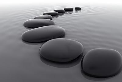 http://www.zenplicity.org/2012/02/wallpaper-wednesday-zen-black-stone.html