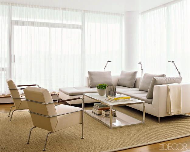 http://www.elledecor.com/home-remodeling/design-solutions-minimal-chic#slide-1