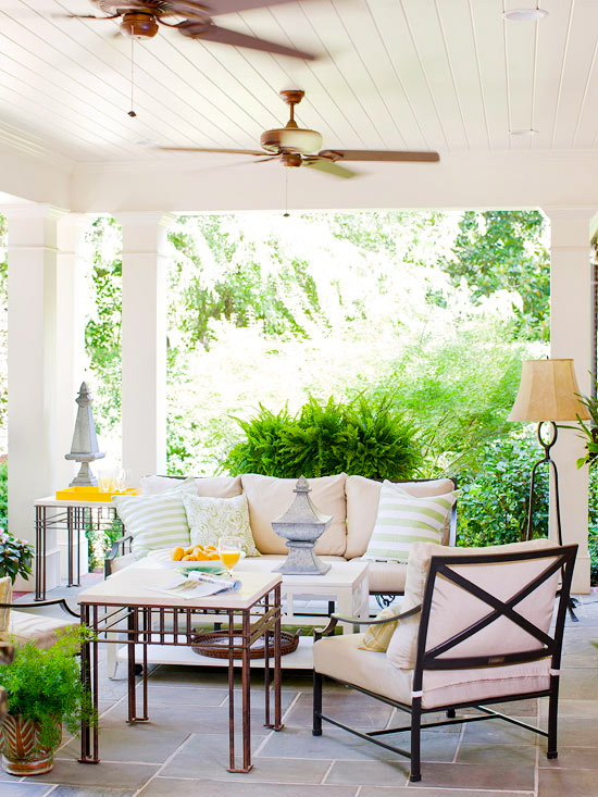 www.bhg.com/home-improvement/porch/porch/porch-design-ideas/