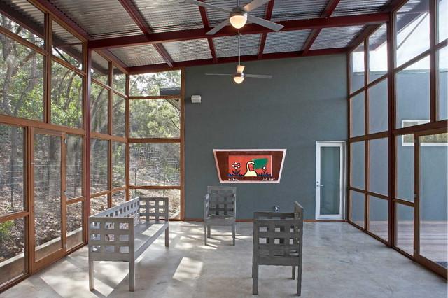 /www.houzz.com/pro/sbvarch/steinbomer-bramwell-vrazel-architects