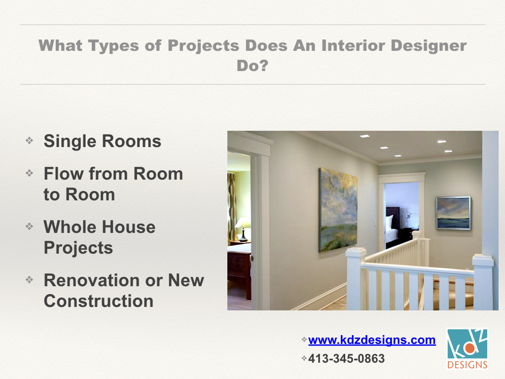 28 Best What Does It Take To Become A Interior Designer What Does It Take To Become A