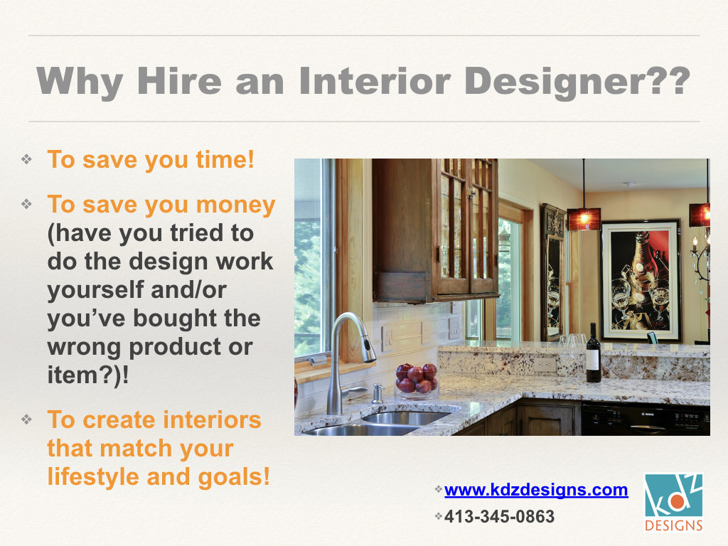 How much to hire interior decorator awesome interior designers the top that keep home owners fu How many hours do interior designers work