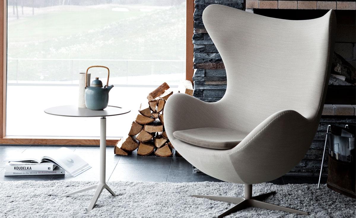 Category Blog KDZ Designs Interior Design