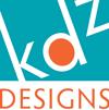 KDZ Designs