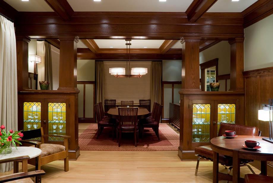 Case Study Western Massachusetts Bungalow Kdz Designs Interior Design Western Ma