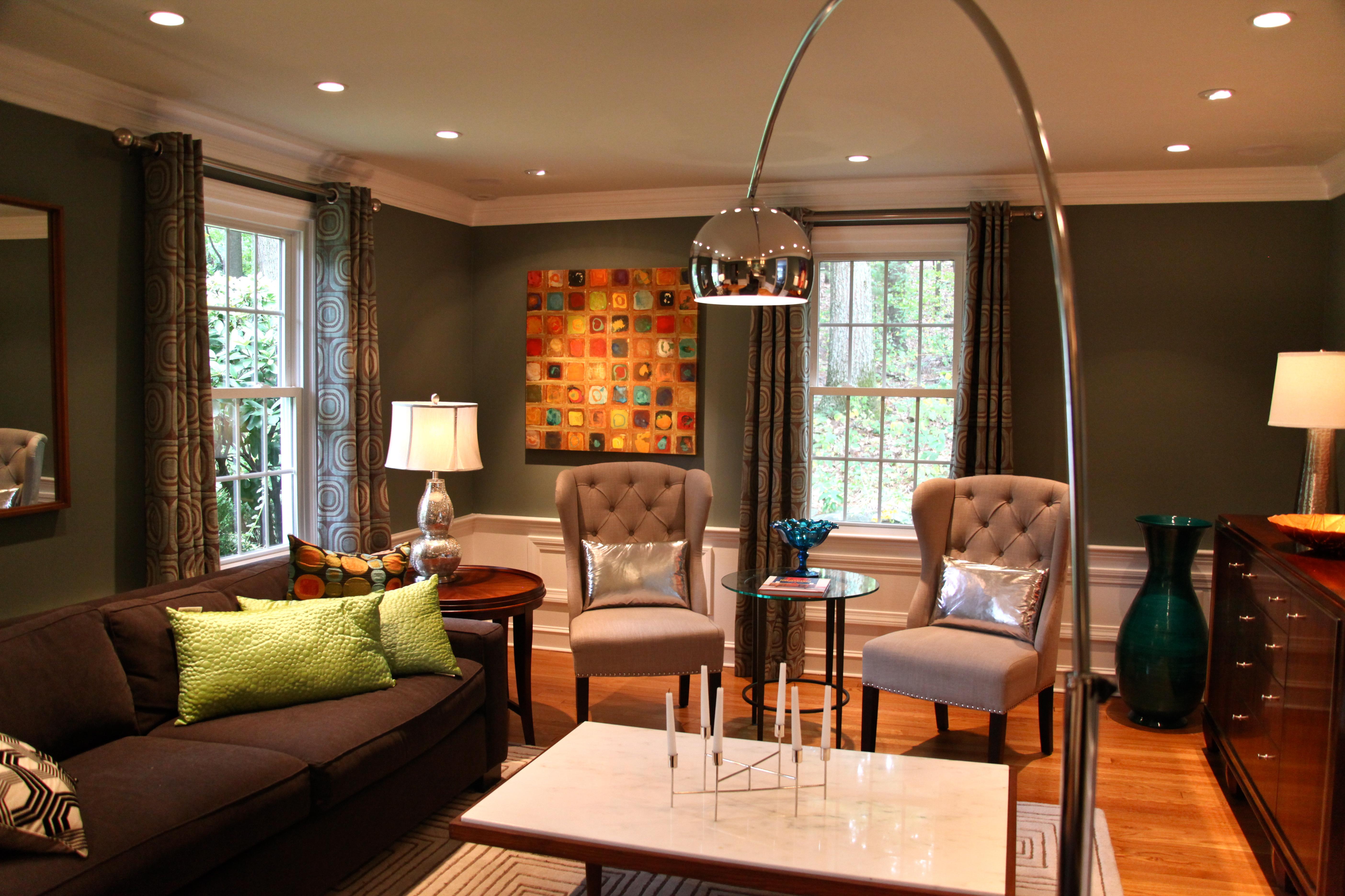 case studies kdz designs interior design western ma